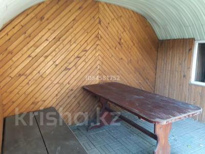 4-комнатный дом, 110 м², 9 сот., Балпык би 288 — Байсеитовой за 18 млн 〒 в Талдыкоргане — фото 23