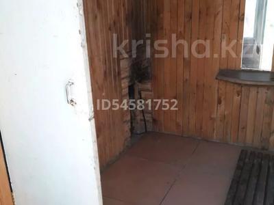 4-комнатный дом, 110 м², 9 сот., Балпык би 288 — Байсеитовой за 18 млн 〒 в Талдыкоргане — фото 24