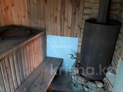 4-комнатный дом, 110 м², 9 сот., Балпык би 288 — Байсеитовой за 18 млн 〒 в Талдыкоргане — фото 25