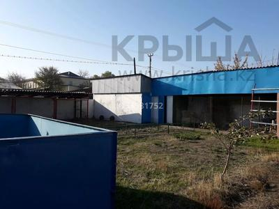 4-комнатный дом, 110 м², 9 сот., Балпык би 288 — Байсеитовой за 18 млн 〒 в Талдыкоргане — фото 29