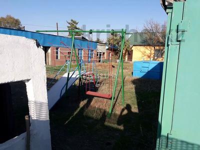 4-комнатный дом, 110 м², 9 сот., Балпык би 288 — Байсеитовой за 18 млн 〒 в Талдыкоргане — фото 30