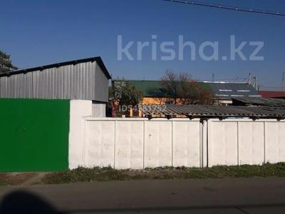 4-комнатный дом, 110 м², 9 сот., Балпык би 288 — Байсеитовой за 18 млн 〒 в Талдыкоргане — фото 31