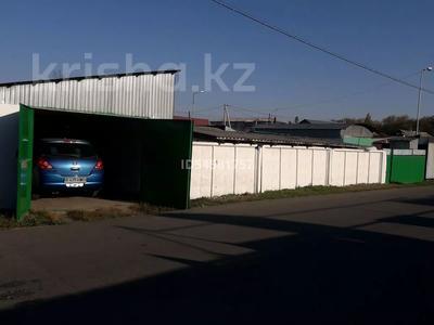 4-комнатный дом, 110 м², 9 сот., Балпык би 288 — Байсеитовой за 18 млн 〒 в Талдыкоргане — фото 34