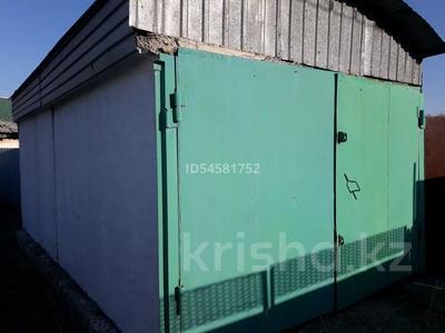 4-комнатный дом, 110 м², 9 сот., Балпык би 288 — Байсеитовой за 18 млн 〒 в Талдыкоргане — фото 35