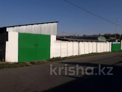 4-комнатный дом, 110 м², 9 сот., Балпык би 288 — Байсеитовой за 18 млн 〒 в Талдыкоргане — фото 36