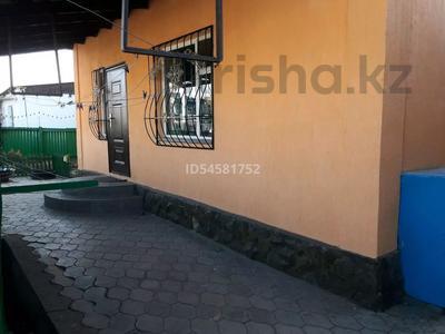 4-комнатный дом, 110 м², 9 сот., Балпык би 288 — Байсеитовой за 18 млн 〒 в Талдыкоргане — фото 4