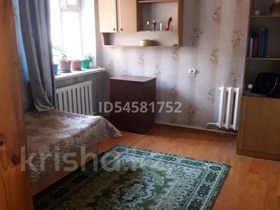 4-комнатный дом, 110 м², 9 сот., Балпык би 288 — Байсеитовой за 18 млн 〒 в Талдыкоргане — фото 44