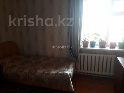 4-комнатный дом, 110 м², 9 сот., Балпык би 288 — Байсеитовой за 18 млн 〒 в Талдыкоргане — фото 45