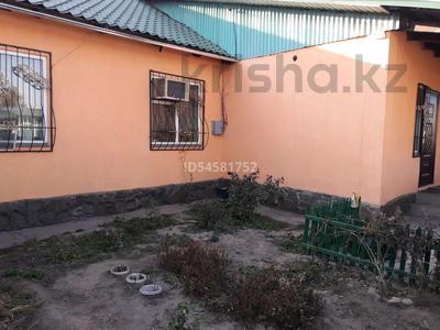 4-комнатный дом, 110 м², 9 сот., Балпык би 288 — Байсеитовой за 18 млн 〒 в Талдыкоргане — фото 5
