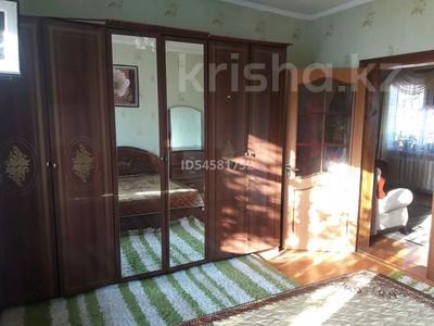4-комнатный дом, 110 м², 9 сот., Балпык би 288 — Байсеитовой за 18 млн 〒 в Талдыкоргане — фото 52