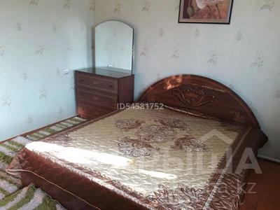 4-комнатный дом, 110 м², 9 сот., Балпык би 288 — Байсеитовой за 18 млн 〒 в Талдыкоргане — фото 53