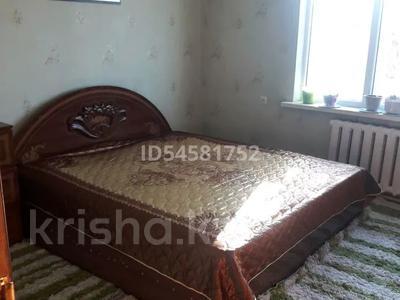 4-комнатный дом, 110 м², 9 сот., Балпык би 288 — Байсеитовой за 18 млн 〒 в Талдыкоргане — фото 54