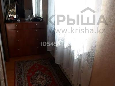 4-комнатный дом, 110 м², 9 сот., Балпык би 288 — Байсеитовой за 18 млн 〒 в Талдыкоргане — фото 55