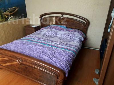 4-комнатный дом, 110 м², 9 сот., Балпык би 288 — Байсеитовой за 18 млн 〒 в Талдыкоргане — фото 56