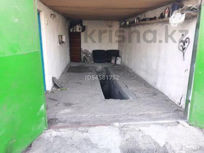 4-комнатный дом, 110 м², 9 сот., Балпык би 288 — Байсеитовой за 18 млн 〒 в Талдыкоргане — фото 7