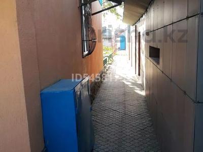 4-комнатный дом, 110 м², 9 сот., Балпык би 288 — Байсеитовой за 18 млн 〒 в Талдыкоргане — фото 8