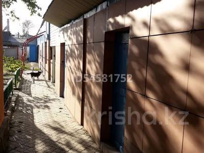 4-комнатный дом, 110 м², 9 сот., Балпык би 288 — Байсеитовой за 18 млн 〒 в Талдыкоргане — фото 9