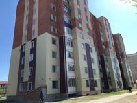 2-комнатная квартира, 65 м², 1/9 этаж