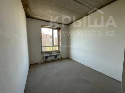 3-комнатная квартира, 75.7 м², 6/9 этаж, Аккум 24 за ~ 32.6 млн 〒 в Нур-Султане (Астане), Есильский р-н