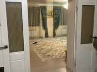 3-комнатный дом, 145 м², 10 сот., мкр 12 159 за 25 млн 〒 в Актобе, мкр 12