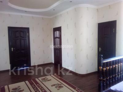 10-комнатный дом, 311.2 м², 1750 сот., Микрорайон 4А дом 59 за 49 млн 〒 в Кульсары