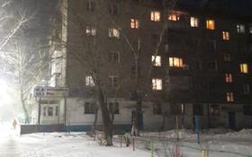 1-комнатная квартира, 30 м², 1/5 этаж, Акан Серы 65 за 7.9 млн 〒 в Кокшетау