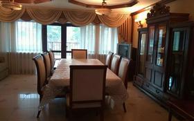 9-комнатный дом посуточно, 420 м², 18 сот., улица Кенесары 32 за 120 000 〒 в Бурабае