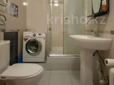 1-комнатная квартира, 45 м², 1/9 этаж, проспект Улы Дала 11/2 за 17 млн 〒 в Нур-Султане (Астане), Есильский р-н