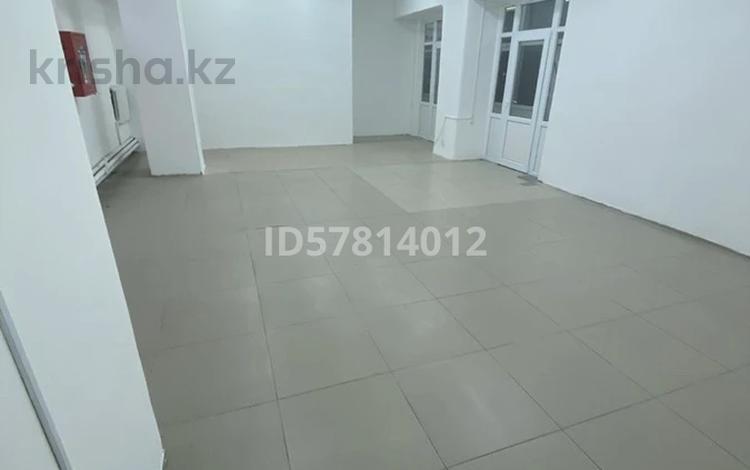 Офис площадью 14.2 м², Площадь Победы 25 за 2 000 〒 в Павлодаре