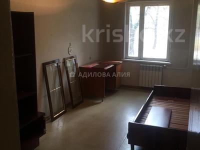 3-комнатная квартира, 60 м², 1/5 этаж, Шагабутдинова — Гоголя за 19 млн 〒 в Алматы, Алмалинский р-н