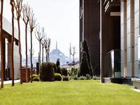 3-комнатная квартира, 103 м², 6/15 этаж на длительный срок, Истиклал за 580 000 〒 в Стамбуле