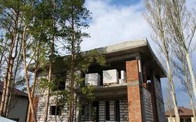 5-комнатный дом, 240 м², 11 сот., Самал-2 за 55 млн 〒 в Уральске