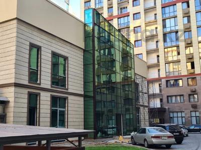 1-комнатная квартира, 39.5 м², 9/12 этаж, Торайгырова — Мустафина за 23 млн 〒 в Алматы, Бостандыкский р-н