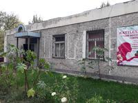 Здание, площадью 432 м², Мкр. Акбулак (1) 41а за 70 млн 〒 в Таразе