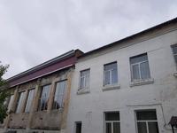 Здание, площадью 1500 м²