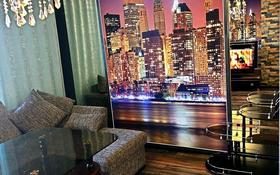 2-комнатная квартира, 42 м², 4/5 этаж посуточно, мкр Новый Город, Новый Город Бухар Жирау 56/2 — Нуркен Абдирова за 13 000 〒 в Караганде, Казыбек би р-н