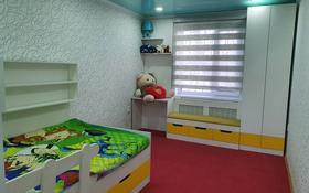 5-комнатная квартира, 100 м², 1/9 этаж, Утепбаева 50в за 28 млн 〒 в Семее