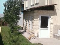 8-комнатный дом, 263 м², 12 сот., 1А мкр 1Б — Приовражная за 37 млн 〒 в Байтереке (Новоалексеевке)