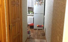 4-комнатная квартира, 65 м², 4/5 этаж, Ауэзова за 22 млн 〒 в Петропавловске