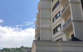 4-комнатная квартира, 213 м², 1/6 этаж, мкр Ремизовка 7 — Аль-Фараби за 68 млн 〒 в Алматы, Бостандыкский р-н