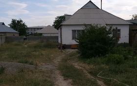 6-комнатный дом, 110 м², 8 сот., Каратюбинское 507 за 45 млн 〒 в Шымкенте, Енбекшинский р-н