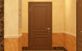 1-комнатная квартира, 42.4 м², Ч Айтматова 31 за ~ 12.1 млн 〒 в Нур-Султане (Астане)