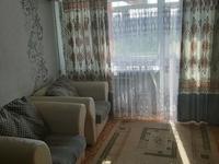 2-комнатная квартира, 46 м², 3/5 этаж, бульвар Гарышкерлер 23 — Мира за 8.8 млн 〒 в Жезказгане