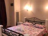 1-комнатная квартира, 75 м² по часам, Розыбакиева 289 — Аль-Фараби за 2 000 〒 в Алматы, Бостандыкский р-н