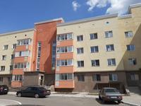 2-комнатная квартира, 57.6 м², 1/4 этаж помесячно