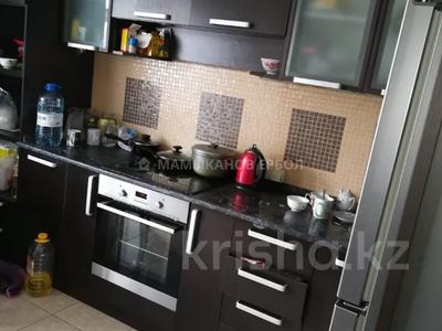 1-комнатная квартира, 38 м², 5/9 этаж, 187-ая за 13.5 млн 〒 в Нур-Султане (Астане), Сарыарка р-н