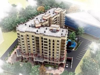 5-комнатная квартира, 170 м², 5/10 этаж, 13-й мкр жк Астана за 50 млн 〒 в Актау, 13-й мкр — фото 3
