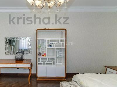 10-комнатный дом помесячно, 1100 м², 30 сот., Микрорайон Комсомольский за 3 млн 〒 в Нур-Султане (Астана), Есиль р-н — фото 23