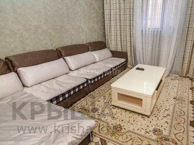 10-комнатный дом помесячно, 1100 м², 30 сот., Микрорайон Комсомольский за 3 млн 〒 в Нур-Султане (Астана), Есиль р-н — фото 27