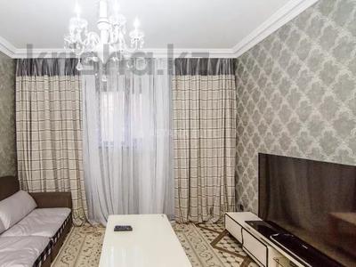 10-комнатный дом помесячно, 1100 м², 30 сот., Микрорайон Комсомольский за 3 млн 〒 в Нур-Султане (Астана), Есиль р-н — фото 28